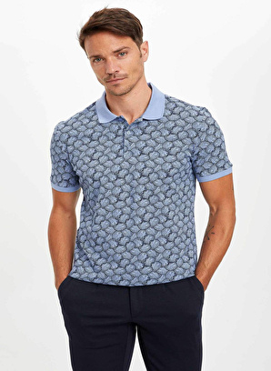 DeFacto Tişört